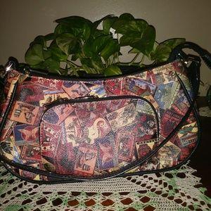 Sydney Love bag